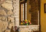 Location vacances Fara in Sabina - Borghetto d'Arci-2
