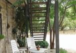 Location vacances Batea - La Torre de Algas-4