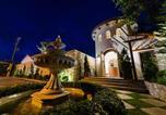 Hôtel Hua Hin - Villa Seville-2