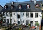 Location vacances Niederfell - Stiftsherrenhaus-1