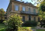 Location vacances Candiolo - Maison Villa Grana-2