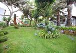 Location vacances Mafra - Akivillas Ericeira Star-1
