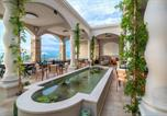 Hôtel Варна - Villa Chinka by Astor Garden Hotel-2