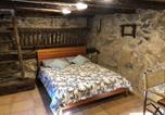 Location vacances Adrall - Casa Rural - Cal Costa-4