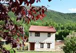 Location vacances Peñaranda de Duero - La Mira-1