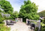 Location vacances Bad Laasphe - Haus Der Stille-1