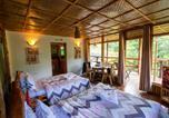 Location vacances Gisenyi - Rushaga Gorilla Lodge-4