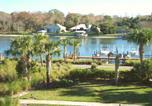 Location vacances Palm Coast - Canopy Walk 635 by Vacation Rental Pros-3
