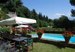 Location vacances Capannori - Villa Luisa-1