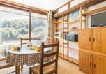 Location vacances Villarembert - Appartement Le Corbier, 1 pièce, 4 personnes - Fr-1-267-53-4
