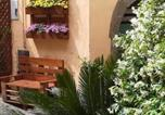 Location vacances Velletri - Monolocale Nel Borgo Antico Di Lanuvio-2