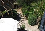 Location vacances Banjol - Mediteran Haus-4