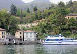 Location vacances Tremezzo - Casa Ulivo Tremezzo-1