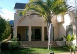 Location vacances Somerset West - Garden flat-1