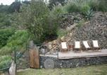 Location vacances Hermigua - Casa Rural Finca la Maleza-4