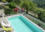Location vacances Montelupo Albese - La Vigna del Parroco-2--3