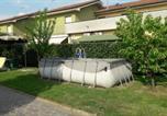 Location vacances Capannori - Holiday home in Capannori/Toskana 36318-2