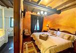 Location vacances Cangas de Onís - Hotel Peñalba-2