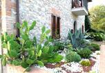 Location vacances Corciano - Il Casolare Green House-4