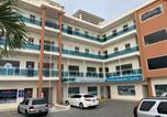 Location vacances La Romana - Hope Apartment-1