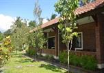 Location vacances Borobudur - Rumah Catra-4