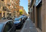 Location vacances  Ville métropolitaine de Turin - Montevecchio 11-4