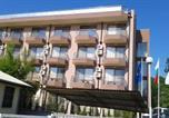 Hôtel Balchik - Hotel Vega-1