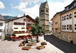 Location vacances Zell am See - Apartment Alpenchalets (Zse201)-3