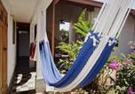 Location vacances  Nicaragua - Casa Carina-2