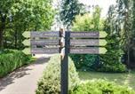 Villages vacances Franeker - Bungalowpark Het Verscholen Dorp-3