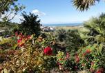 Location vacances Canicattì - Landscape House-4