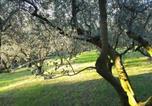 Location vacances Duino Aurisina - Residence Oliveto Mare Carso-3