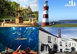 Location vacances Plymouth - Serviced Apartments-3