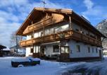 Location vacances Leutasch - Haus Almfriede-2