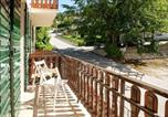 Location vacances Folgaria - Casa Rosa-1