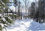 Location vacances Chittenden - Wintergreen North at Chittenden-1