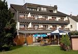 Hôtel Holsthum - Hotel zur Post-1