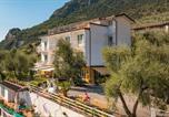 Hôtel Limone sul Garda - Albergo Riviera-2
