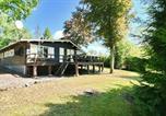 Location vacances Érezée - Bironix-1