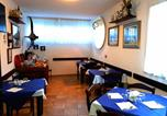 Hôtel Chiavari - Bed & Breakfast 4u-4