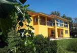 Location vacances Labin - Apartments Indira-4