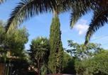 Location vacances Algaida - Finca Animas-2