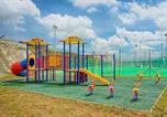 Location vacances Tuaran - Kiena Homestay-3