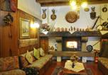 Hôtel Rocca Pietore - Hotel Tyrolia-4