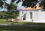 Location vacances Sallertaine - Le Fief Angibaud-2