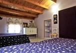 Location vacances  Saragosse - Casa Rural Manubles-4
