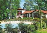 Location vacances Aldudes - Maeva Particuliers Residence Le Parc d'Arradoy-2