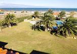 Location vacances Deltebre - Apartment Royal Delta.8-2
