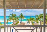 Location vacances West Bay - Discovery Point by Cayman Villas-3