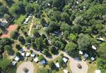 Camping Autriche - Donaupark Tulln-1